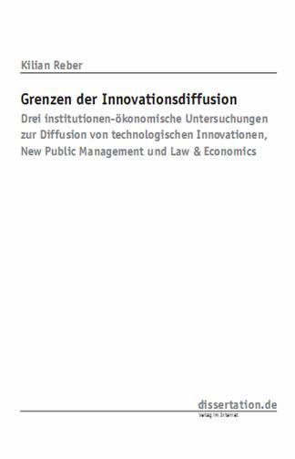 Grenzen der Innovationsdiffusion